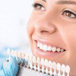 Nhược điểm của bọc răng sứ